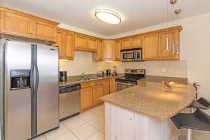 kitchen_cayman
