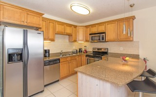 kitchen_cayman