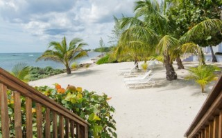 beachfront_cayman
